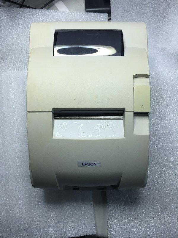 EPSON TM-U220B TMU220 220維修400起