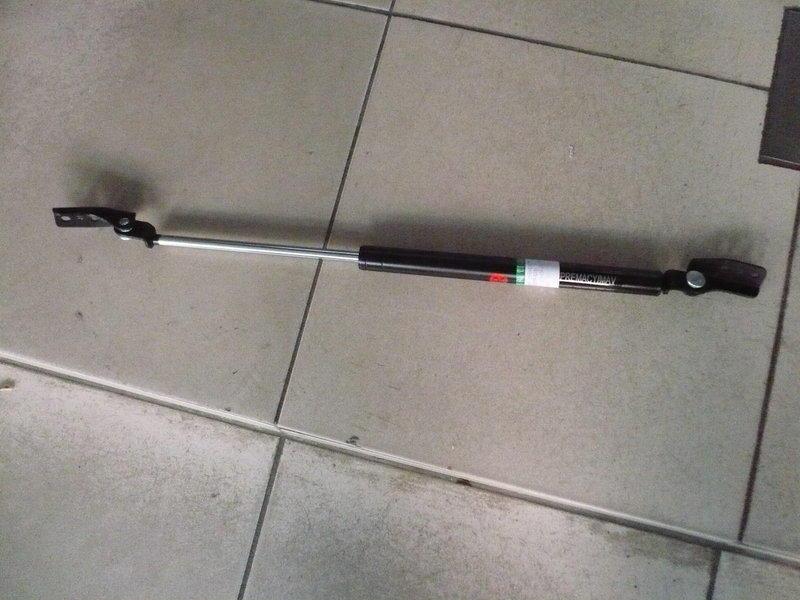 材料達人 FORD MAV MAZDA PREMACY 後蓋撐桿 頂桿 後蓋撐竿 頂竿 後箱蓋頂桿 撐桿 後廂蓋撐桿