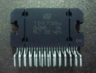 [二手拆機][含稅]原裝進口 TDA7386 音響功放晶片