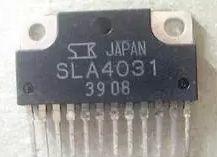 [二手拆機][含稅]SLA4031品質保證