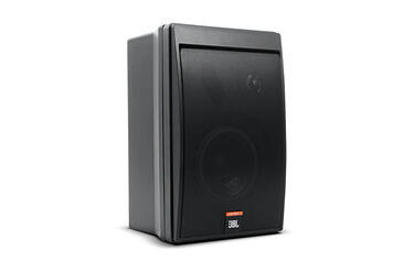 jBL CONTROL5  6.5吋 2音路喇叭  1788