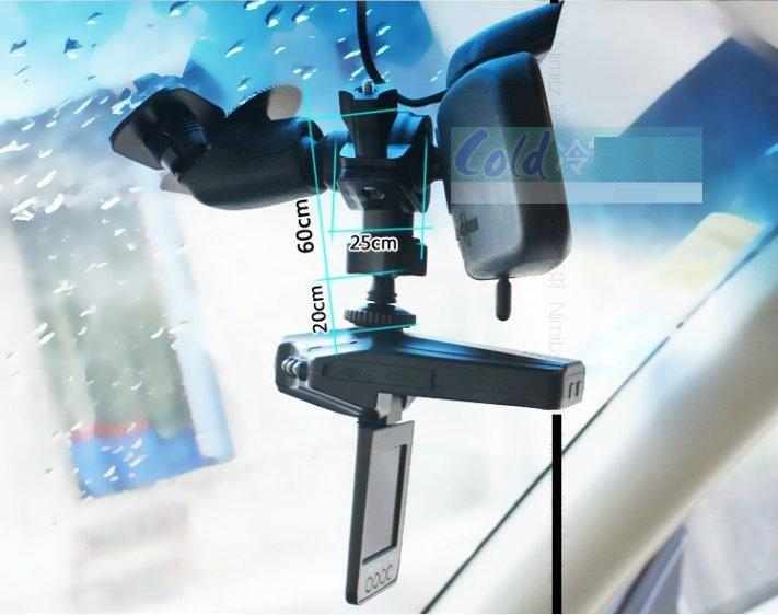 行車記錄器後視鏡支架 後照鏡支架 行車紀錄器支架 行車紀錄器螺絲支架 行車紀錄器車架 紀錄器支架 車用支架 車用