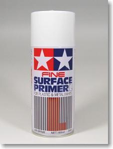 【汽車模型-免運】模型拼裝高達模玩手辦擺件制作噴漆輔料白色噴灌水補土 87044