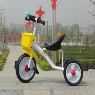 兒童三輪車.童車.腳踏車.嬰兒推車.小孩玩具車.單車.自行車