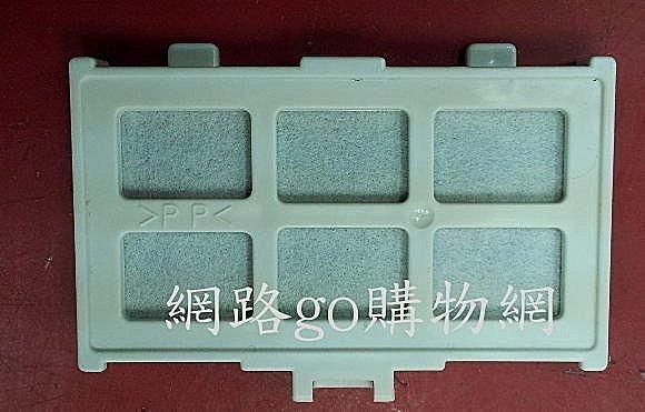 【網路GO】HITACHI/日立電冰箱自動製冰淨水濾片 RJK-30/RJK30