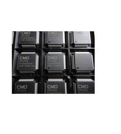 [二手拆機][含稅]拆機二手原裝 CM1685A 液晶屏晶片
