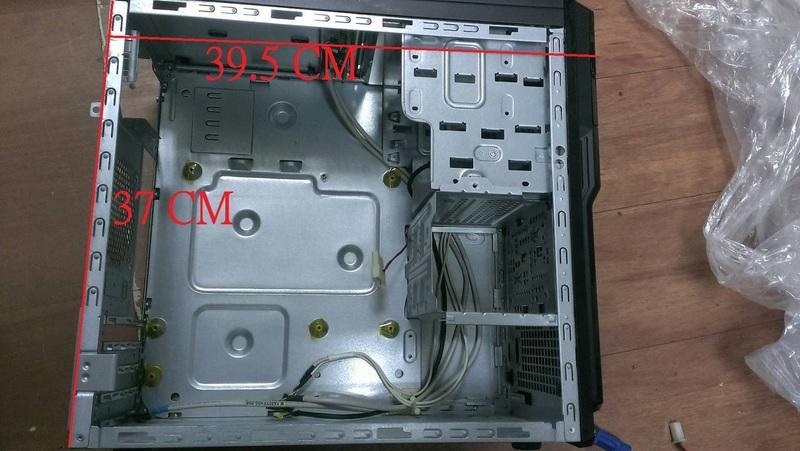 【光華維修中心】ACER 二手機殼 售出不退~C42