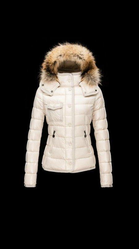 a0ad7046b moncler womens jacket with fur hood