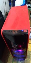 透側桌電 I5-3470 8G HDD-1T SSD-256G