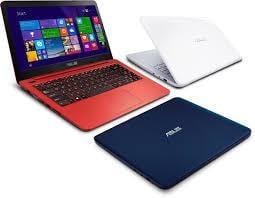網樂購-ASUS E402SA-0092BN3160 (E402SA)藍/N3160/4G/500G/WIN10