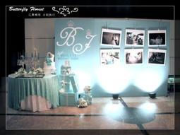 婚禮背板 婚禮背版 婚禮佈置 會場佈置 拍照背板 婚禮Logo設計 大圖輸出 非公版 套版 舞台背板 人型立牌 寵物立牌
