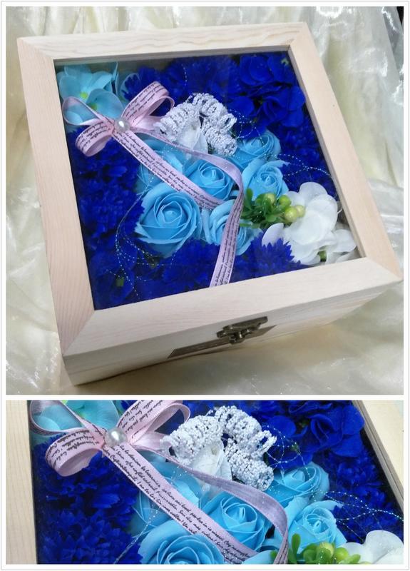 康乃馨花束 母親節禮物 裝飾品 康乃馨 永生香皂花康乃馨禮盒 母親節 康乃馨花束 禮品 贈品
