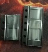 [二手拆機][含稅]拆機二手 MP8762GL MP8762   QFN13封裝
