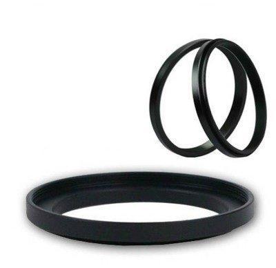 小青蛙數位 轉環 濾鏡轉接環 52mm-58mm 52-58 轉接圈 小轉大 UV鏡用