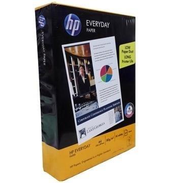 HP Hewlett Packard Chp910 Carta