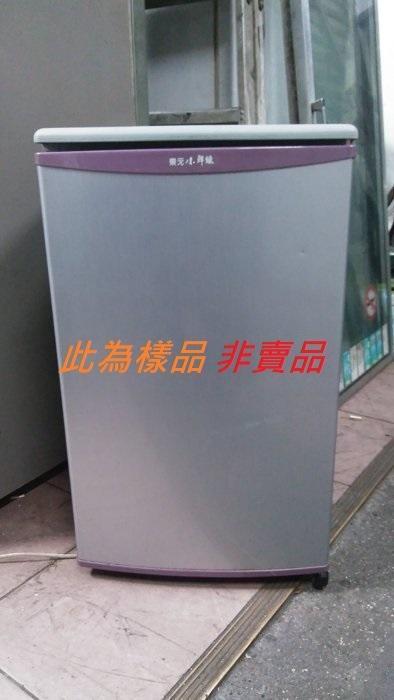 東元 聲寶 海爾等各廠牌 小冰箱紅酒櫃 冷排刺破 維修費用1300起 免費保固一年