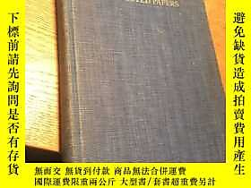 古文物Shiing罕見Shen Chern selected papers 陳省身論文集露天97600 陳省身 spri