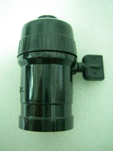 YT(宇泰五金)正台灣製(三環牌)高級開關燈頭/燈泡專用燈頭/25W~250W燈泡可用/優惠特價中