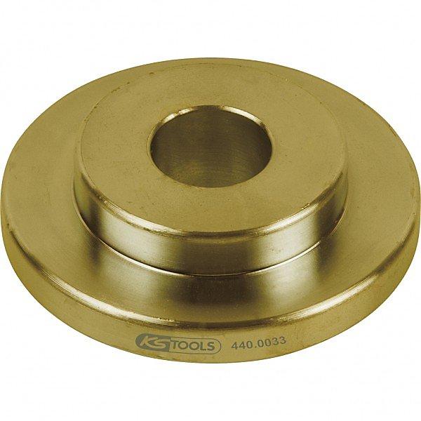 KS440.0033壓力墊圈, ? 65 mm