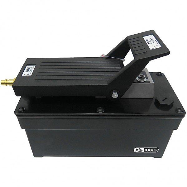 KS440.0056氣動液壓泵
