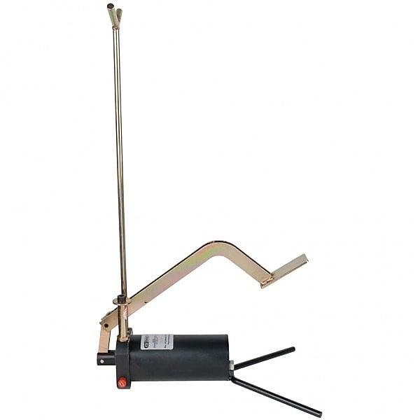 KS440.0061液壓腳踏泵