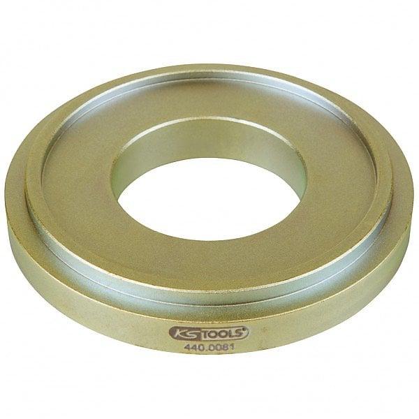 KS440.0081壓力墊圈, 18 mm