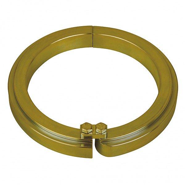 KS440.0126夾持環