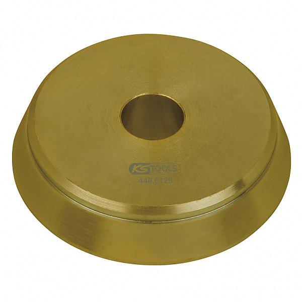 KS440.0129支擋環, ? 108 mm