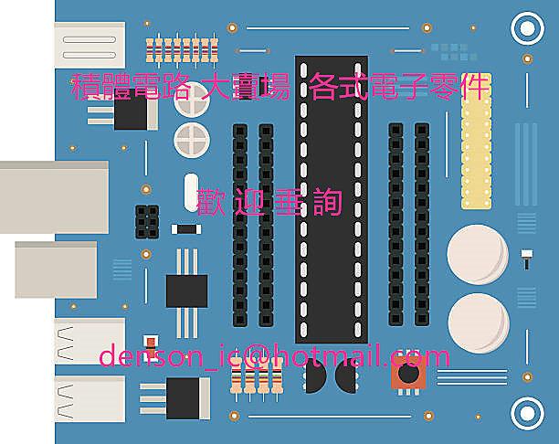 K2917 庫存IC C4141-31601-765-1 查詢更多產品