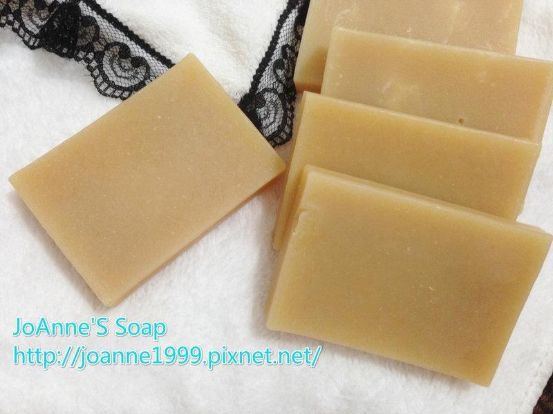JoAnne's Soap手工皂 皂邊 1元加價購 重量10~40克不等