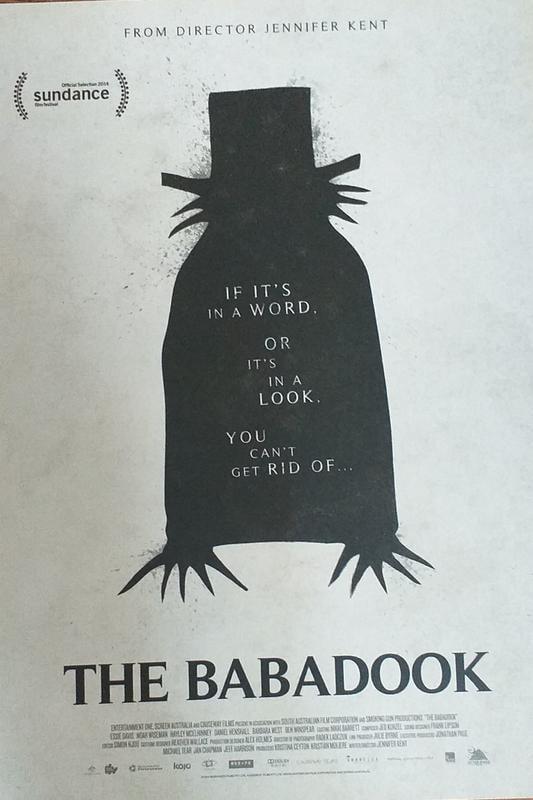 電影酷卡明信片宣傳卡 -【鬼敲門】《貓頭鷹守護者》艾絲戴維斯,諾亞魏斯曼,亞當摩根