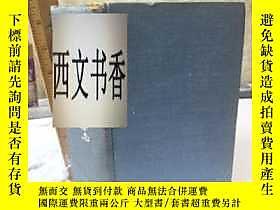 古文物稀缺,《罕見中國手冊1937-1943》 1943年出版露天196330 如圖 如圖  出版1943