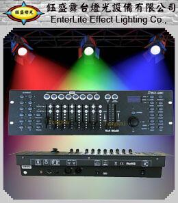 @舞台燈光小舖@電源控制 數位控制 舞台照明 劇場控制 室內照明 舞台系統 燈光控制 情境控制 DMX240C