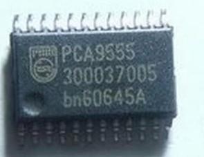 [二手拆機][含稅]PCA9555PW PCA9555 品質保證