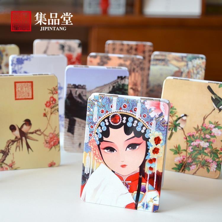 中國風特色出國外事小禮品送老外小禮物紀念品