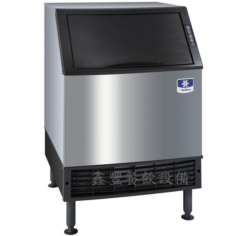【慶豐餐飲設備】(全新美國Manitowoc製冰機)咖啡機/蛋糕櫃/冷凍櫃/西餐爐/飲料機/工作台/高價收購