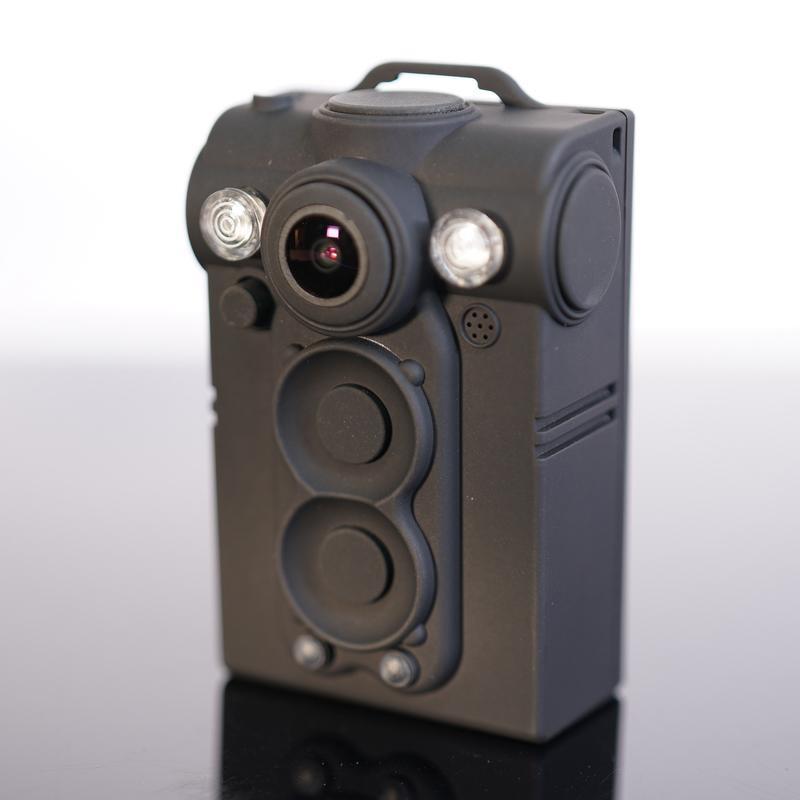 【GOMINI】警務同仁優惠 UPC700WD iR 32G Wifi  密錄器 錄影 夜視 防水 D33J78含稅