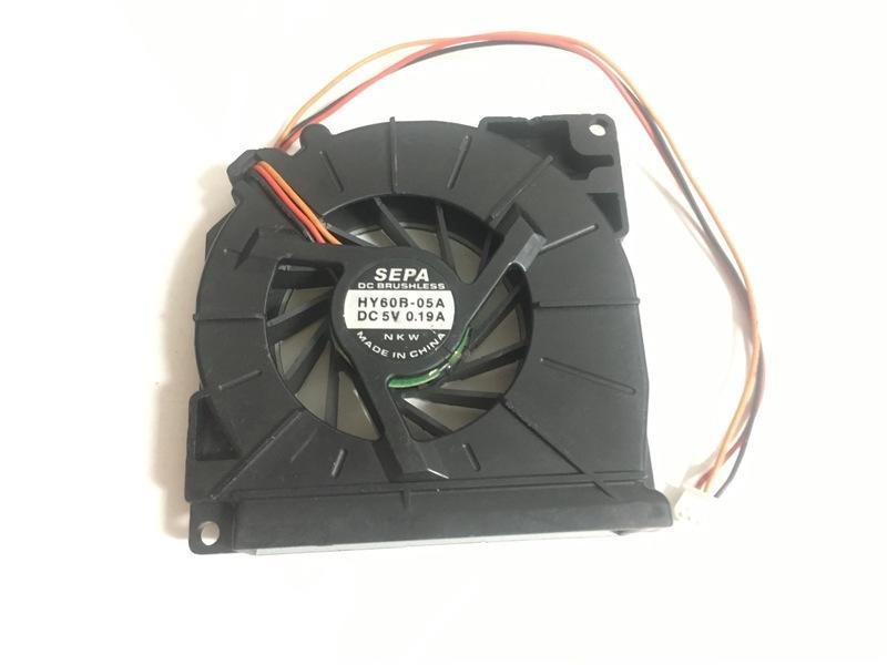 ~頂堅電腦~Fujitsu A3040 CPU風扇