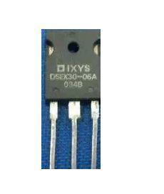 [二手拆機][含稅]DSEC60-04A 進口原裝拆機 測好拆機發貨 現貨