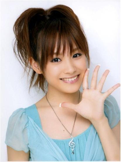 9784847044182 早安少女組  高橋愛卒業紀念寫真集 附DVD