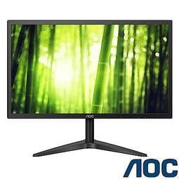 非宜花東/偏遠加價地區可免運 艾德蒙 AOC 22B1HS 22型 IPS 液晶螢幕