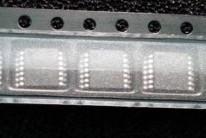[二手拆機][含稅]拆機二手SN1011047PWPR SN1011047 1011047電源晶片