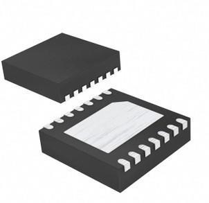 [二手拆機][含稅]拆機二手原裝 TPS51124 筆記本常用晶片