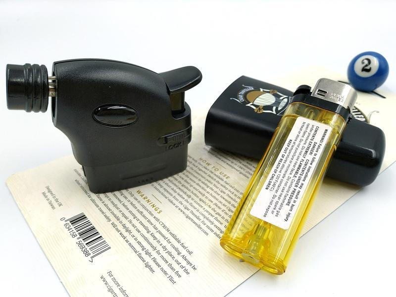 ◤球球玉米斗◢ 正品 英國 CGR TRAVELLER 登機專用打火機 (TRAVELLER LIGHTER CT30)