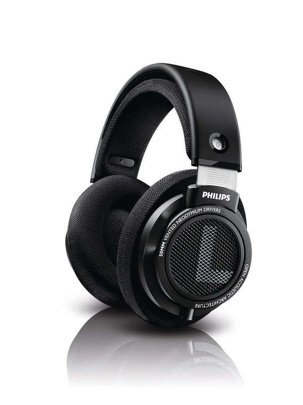 【全新現貨+保固+發票】飛利浦Philips SHP9500S耳罩式耳機 頭戴式 非森海塞爾Beats聲海Monster