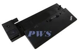 【Lenovo Ultra Dock 40A20090TW 底座 高級 擴充座】T440p X250 T450 X240