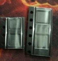 [二手拆機][含稅]拆機二手原裝 EMC2106 ECE5028-LZY ITD QFN封裝