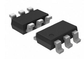 [二手拆機][含稅]LM2736YMKX 絲印SHBB 拆機二手原裝 品質保證