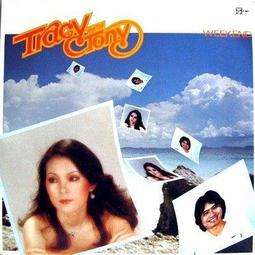 合友唱片 TRACY WITH TONY 黃鶯鶯 WEEKEND 全新未拆封 黑膠唱片 LP 面交 自取