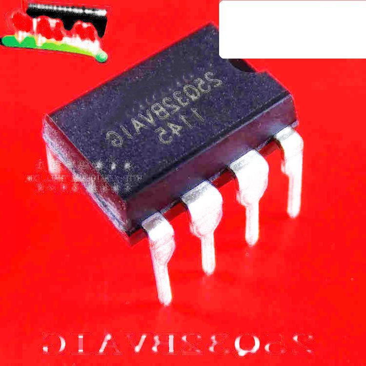 W25Q32BVAIG 32M存儲器 串行閃存 直插DIP-8 221-01101